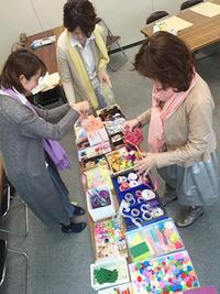 福岡で色彩心理の活かし方をリアルに学ぶ