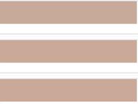 大切なパーソナルカラー診断は色が正しく見える環境で@鹿児島