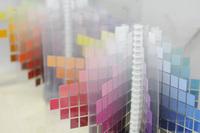 鹿児島で色彩の基礎の学びなおし