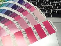 カラー診断に使用するカラー診断専用標準光照明のスペックについて