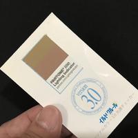 長崎で初めての開講/標準光を使ったカラーリスト養成講座