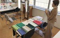 長崎でパーソナルカラーのプロ養成講座募集開始