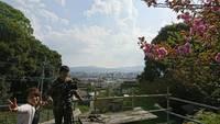 大野城市のビュースポット