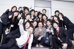 社会起業支援サミット福岡