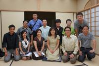 香港・中国大陸ビックメディアが一堂に集結
