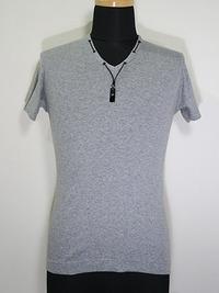 TESIのTシャツ