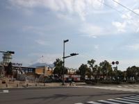 鹿児島市のウォーターフロント計画と景観