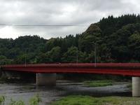 景観と色彩・橋の色