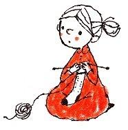 かぎ編みモチーフ教室します♪