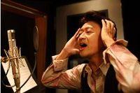 桑田佳祐 新曲「君にサヨナラを」