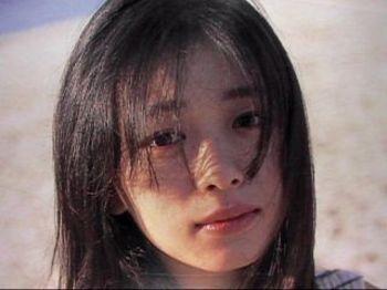 裕木奈江の画像 p1_4
