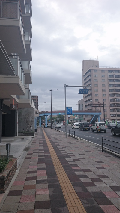 熊本市城南町