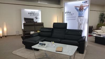 ERPO エルポ
