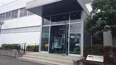 PRスタジオ九州