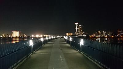 あいたか橋