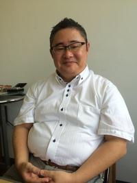 社会福祉を通じて、福岡の街に笑顔を届けたい!