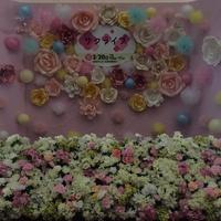 NHKの公開収録 サクライブ♪に行きました。