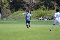 第15回福岡県シニアサッカーリーグ(O-40)結果