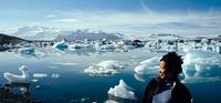 Ice Trip
