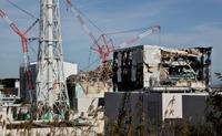関東大地震M8,4発生で東海、東南海、南海大地震M9が連発
