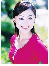 吉田奈央 (フリーアナウンサー)の画像 p1_8