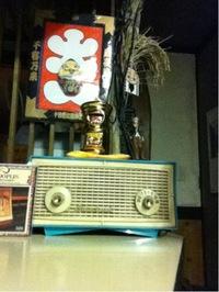 Scott Joplin を聞いていると…。