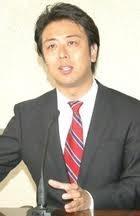 高島宗一郎君市長初当選おめでとう! 2010/11/15 10:38:41