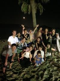 BBQin糸島