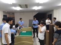 介護技術1UPセミナー