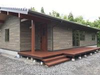 熊本県にスキャンDホームが完成しました