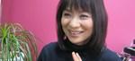 make山田洋子