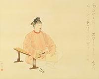 日本一高かか山ナ福智山タイッと言っていた母里太兵衛のコト