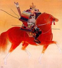 島津征討・九州平定戦の黒田官兵衛と宗像一門「小倉攻め」