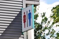 【開運風水】トイレは芳香剤の前に、まずは徹底した換気を