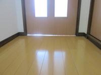 【廊下・階段風水】廊下・階段は隅々まで掃除する