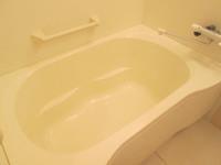 【浴室風水】残り湯は流す