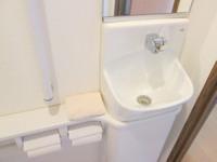 【トイレ風水】トイレのタオルは毎日交換する