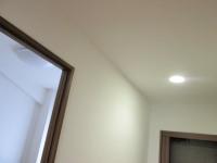 【廊下・階段風水】定期的に壁の拭き掃除をする
