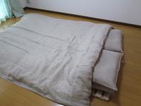 【寝室風水】枕元には何も置かない