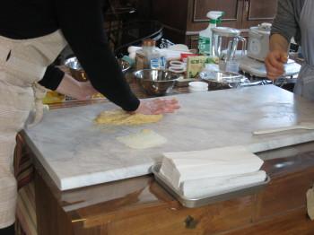 久留米市 料理教室 パン教室 体験レッスン ファーマーズスタジオ