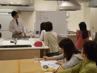 博多阪急さん  うまか研究所 5月