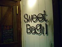 Sweet Bagil