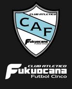 C.A.Fukuocana