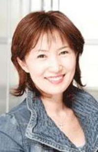 創業者フェア2006(福岡市経済振興局産業振興部創業支援室)