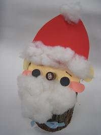クリスマスエコワークショップイベント