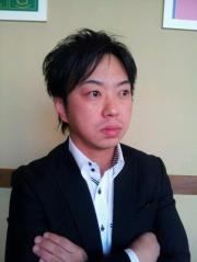 「日本一の社員の育て方・会社の作り方」