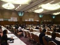 平成24年度 JA九州沖縄地区青年大会