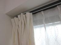 窓をピカピカに磨きイライラ解消