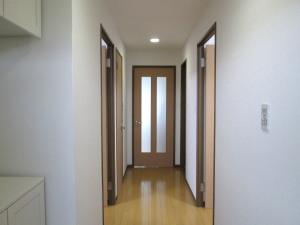 【金運UP】玄関を明るく、すっきり、きれいにする