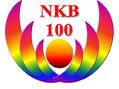 NKB☆No.は☆ひみつ